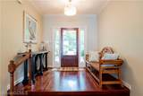 2030 Point Legere Road - Photo 18