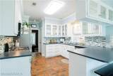 2030 Point Legere Road - Photo 24
