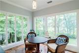 2030 Point Legere Road - Photo 25