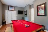 2030 Point Legere Road - Photo 28