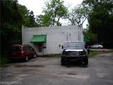 1811 Old Shell Road - Photo 6