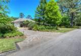 6411 Beaver Creek Drive - Photo 39