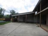 4781 Pecan Ridge - Photo 17