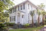 208 Ann Street - Photo 2