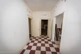 208 Ann Street - Photo 9