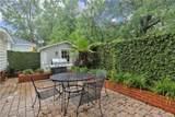 255 Park Terrace - Photo 25