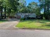 6459 Waverly Drive - Photo 1