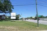 3711 Moffett Road - Photo 10