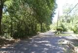 3711 Moffett Road - Photo 3
