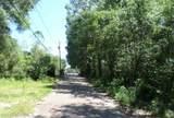 3711 Moffett Road - Photo 4