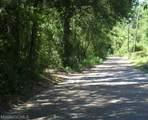 3711 Moffett Road - Photo 5