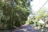 3711 Moffett Road - Photo 6