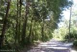 3711 Moffett Road - Photo 7