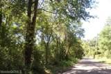3711 Moffett Road - Photo 8