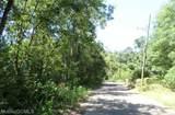 3711 Moffett Road - Photo 9