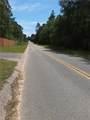 0 Dawes Road - Photo 10