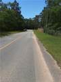 0 Dawes Road - Photo 11