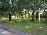 0 Park Place Drive - Photo 2
