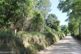 0 Miller Lane - Photo 5