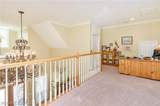 11463 Getchell Drive - Photo 24