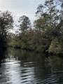 0 Fowl River Road - Photo 21