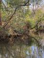 0 Fowl River Road - Photo 23