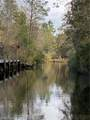 0 Fowl River Road - Photo 24