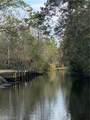 0 Fowl River Road - Photo 25
