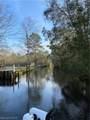 0 Fowl River Road - Photo 27