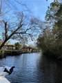 0 Fowl River Road - Photo 28