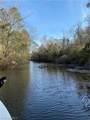 0 Fowl River Road - Photo 30