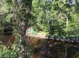 0 Fowl River Road - Photo 9