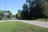 9974 Grand Bay-Wilmer Road - Photo 12