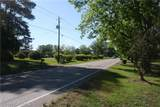 9974 Grand Bay-Wilmer Road - Photo 2