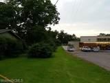 9974 Grand Bay-Wilmer Road - Photo 7
