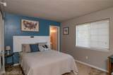 6701 Dickens Ferry Road - Photo 12