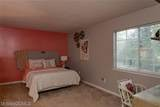6701 Dickens Ferry Road - Photo 13