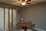 6701 Dickens Ferry Road - Photo 2