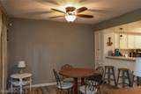 6701 Dickens Ferry Road - Photo 3