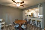 6701 Dickens Ferry Road - Photo 4