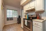 6701 Dickens Ferry Road - Photo 6