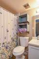 6701 Dickens Ferry Road - Photo 9