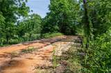 127 Creek Road - Photo 10