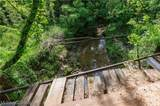127 Creek Road - Photo 15