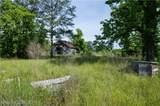 127 Creek Road - Photo 17