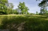 127 Creek Road - Photo 22