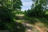 127 Creek Road - Photo 23