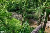 127 Creek Road - Photo 24