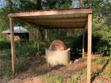 20205 Middle Earth Road - Photo 19