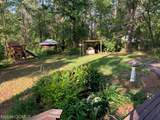 20205 Middle Earth Road - Photo 22